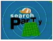 Searc Party