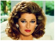 The Colbys Stephanie Beacham