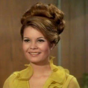 Kathy Garver / TVparty...