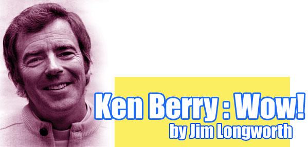 ken berryken berry hockey, ken berry interview, ken berry, ken berry actor, ken berry league, ken berry imdb, ken berry topeka, ken berry net worth, ken berry gay, ken berry shirtless, ken berry league schedule, ken berry death, ken berry baseball player, ken berry construction, ken berry dancing