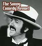 Sonny Comedy Revue