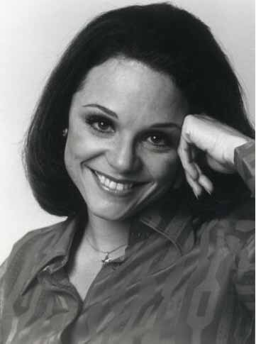 The Valerie Harper Cancer Support Fund