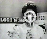 Romper Room Classic Tv