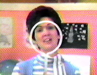 Romper Room Realneo For All