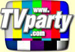 TVparty - Classic TV