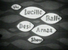 I Love Lucy: Lucille Ball: Lucy Show