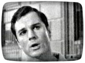 George Maharis