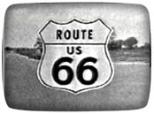 Route 66 opening