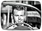 Route 66 Martin Milner