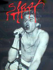 Darby crash magazine