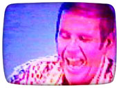 Classic TV star Paul Lynde