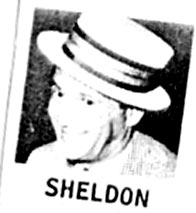 Herb Sheldon