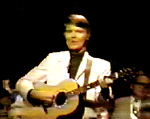 Glen Campbell Chistmas Shows