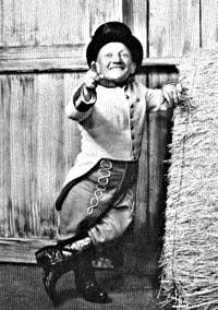 billy barty heightbilly barty imdb, billy barty wife, billy barty movies, billy barty willow, billy barty show, billy barty height, billy barty rumpelstiltskin, billy barty grave, billy barty movies and tv shows, billy barty legend, billy barty actor, billy barty scholarship, billy barty family, billy barty under the rainbow, billy barty images, billy barty photos, billy barty bio, billy barty star wars, billy barty filmography, billy barty carrie fisher