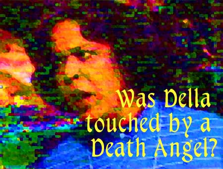 Della Reese TV Shows