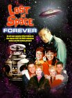 Lost in Space book
