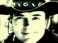 Pete Duel / Alias Smith & jones