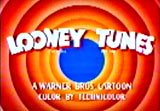 Looney Tunes on TV