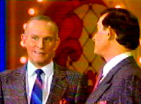 tom & dick smothers