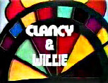 Clancy & Willie
