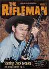 Chuck Connors on DVD