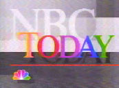 NBC's Today Show