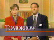 Bryant Gumbel Today Show