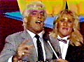 Ric Flair & Baby Doll